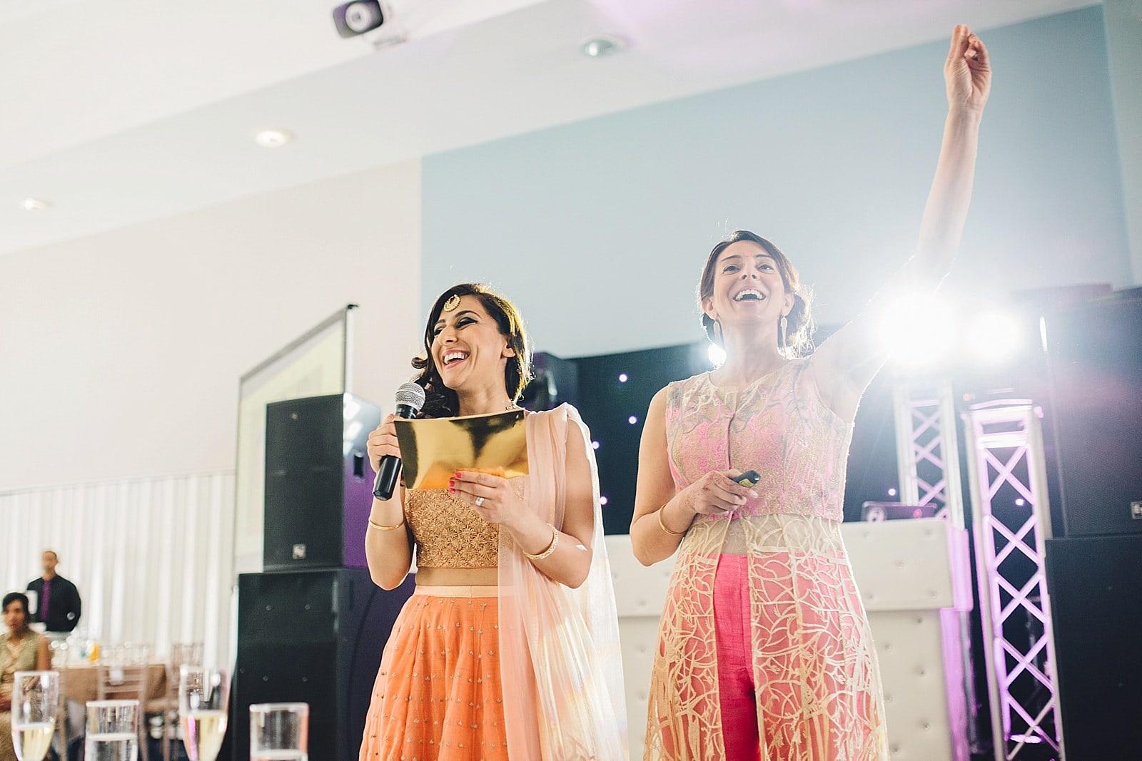 sikh-wedding-photography-birmingham-edgbaston_0150