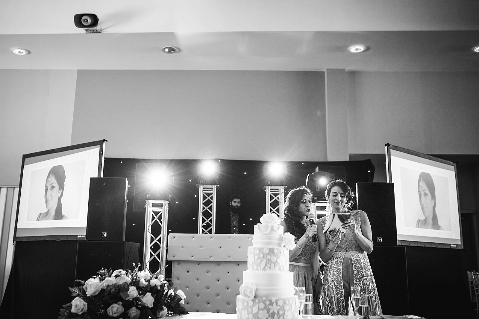 sikh-wedding-photography-birmingham-edgbaston_0151