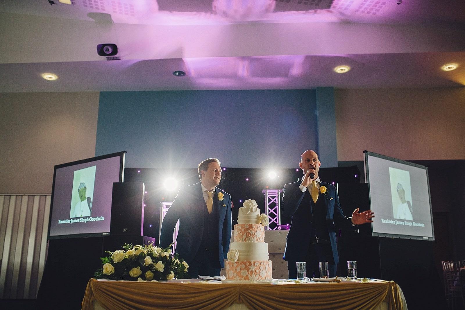 sikh-wedding-photography-birmingham-edgbaston_0153