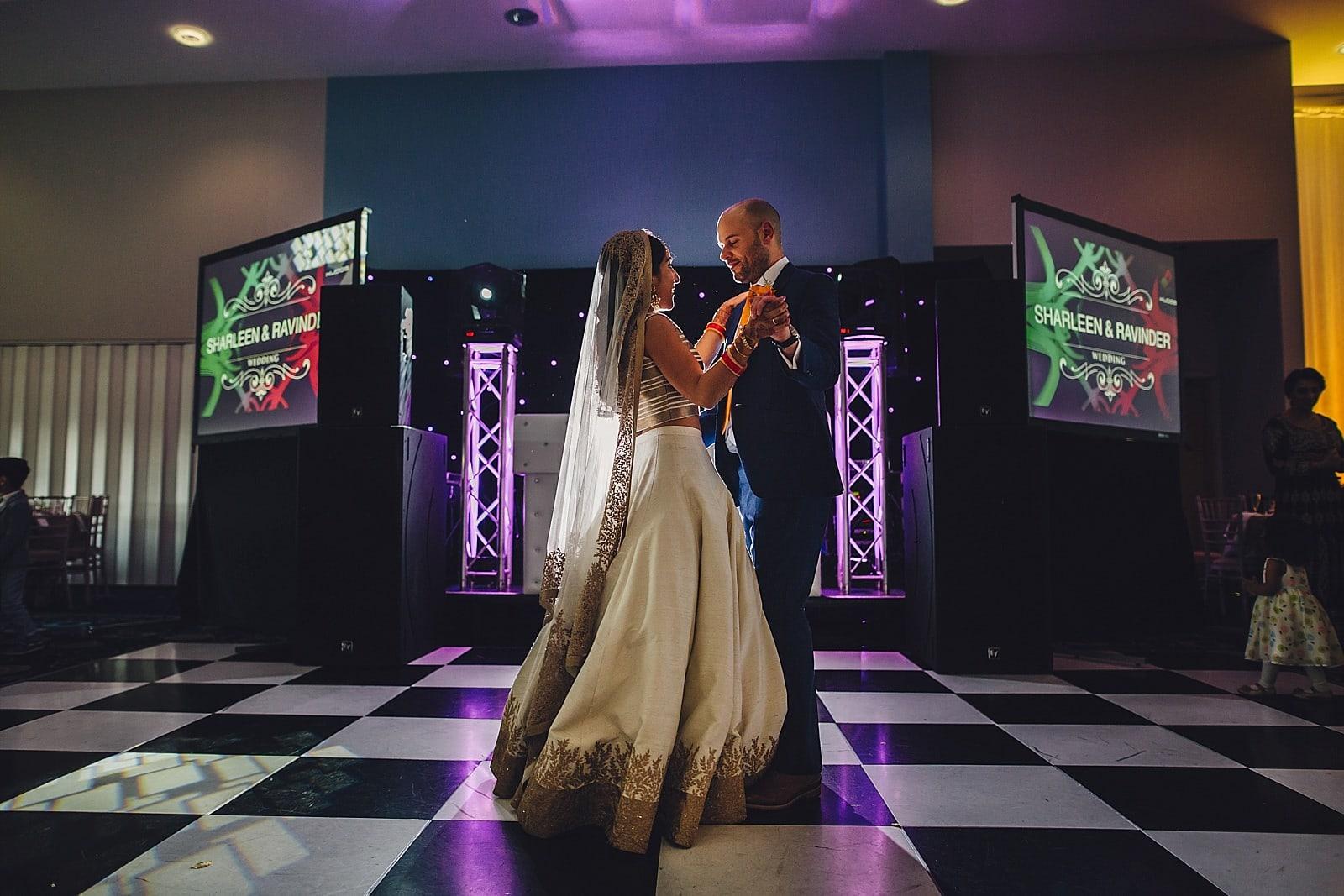 sikh-wedding-photography-birmingham-edgbaston_0155