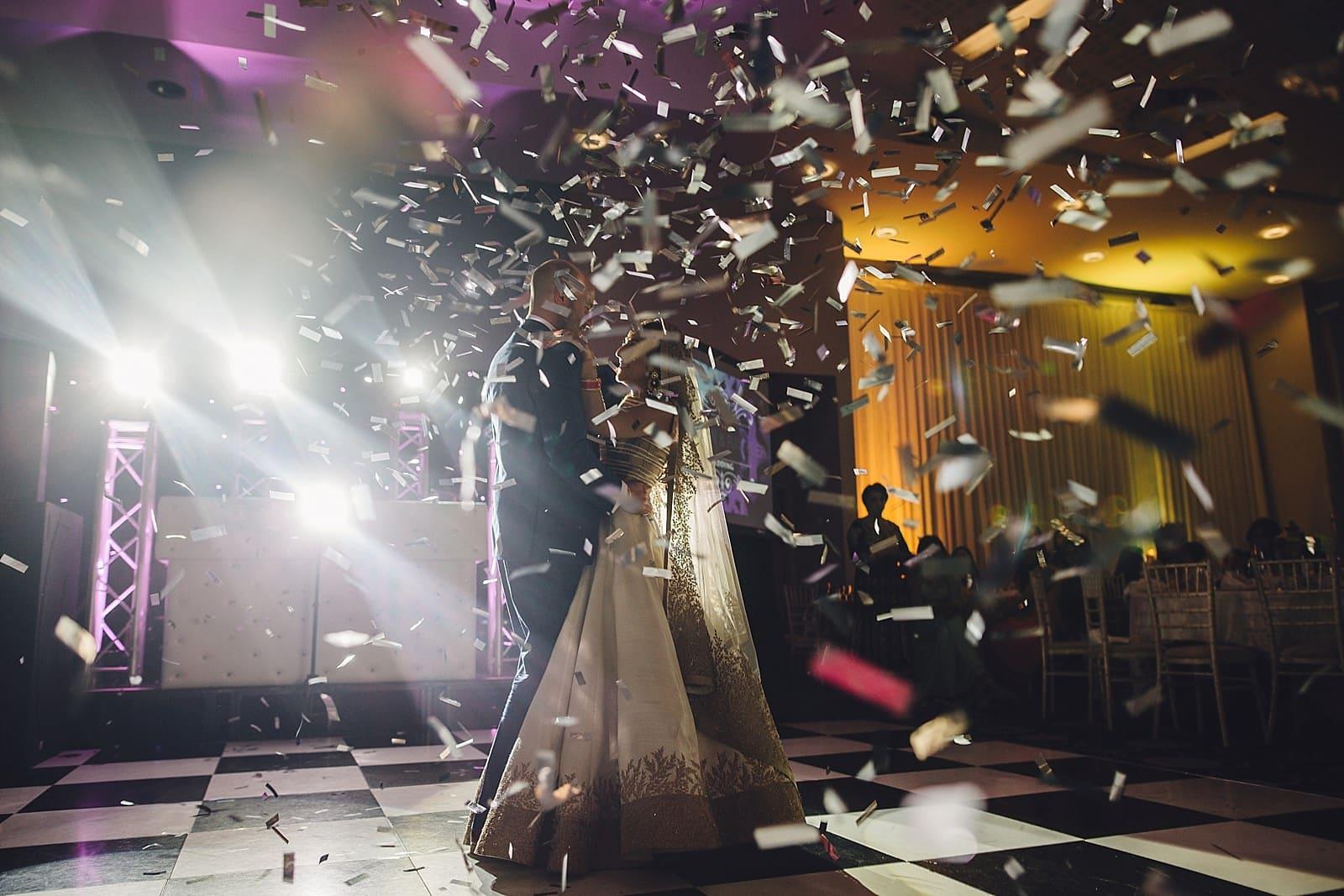 sikh-wedding-photography-birmingham-edgbaston_0157