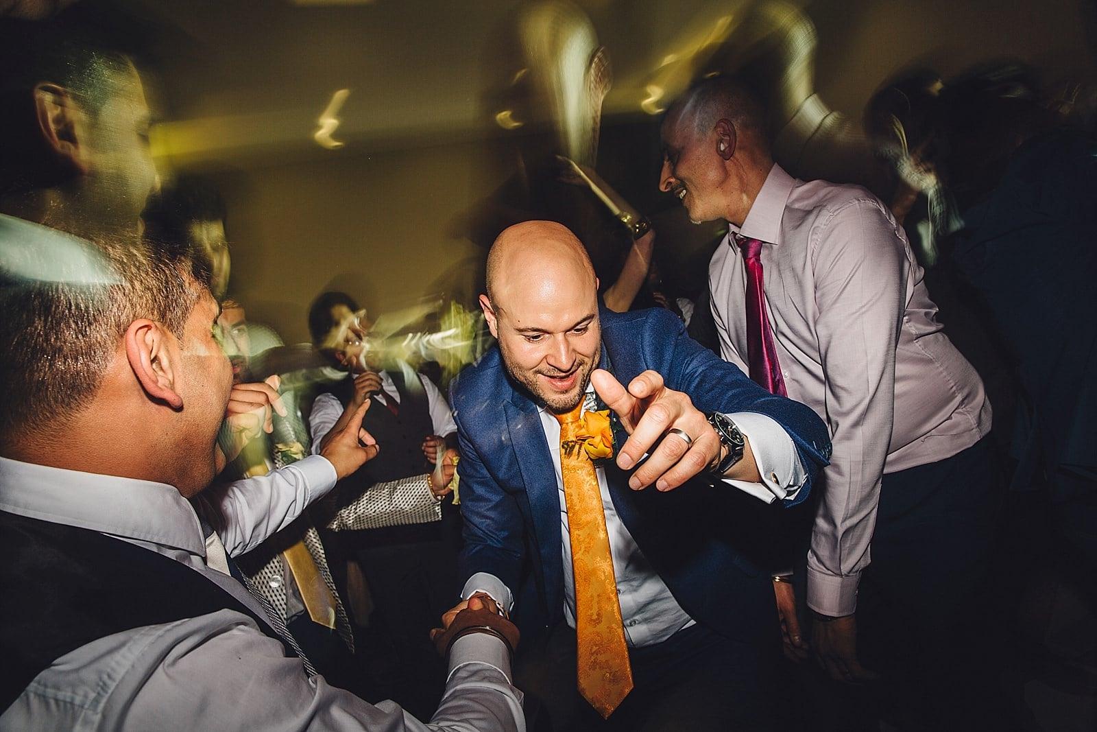 sikh-wedding-photography-birmingham-edgbaston_0158
