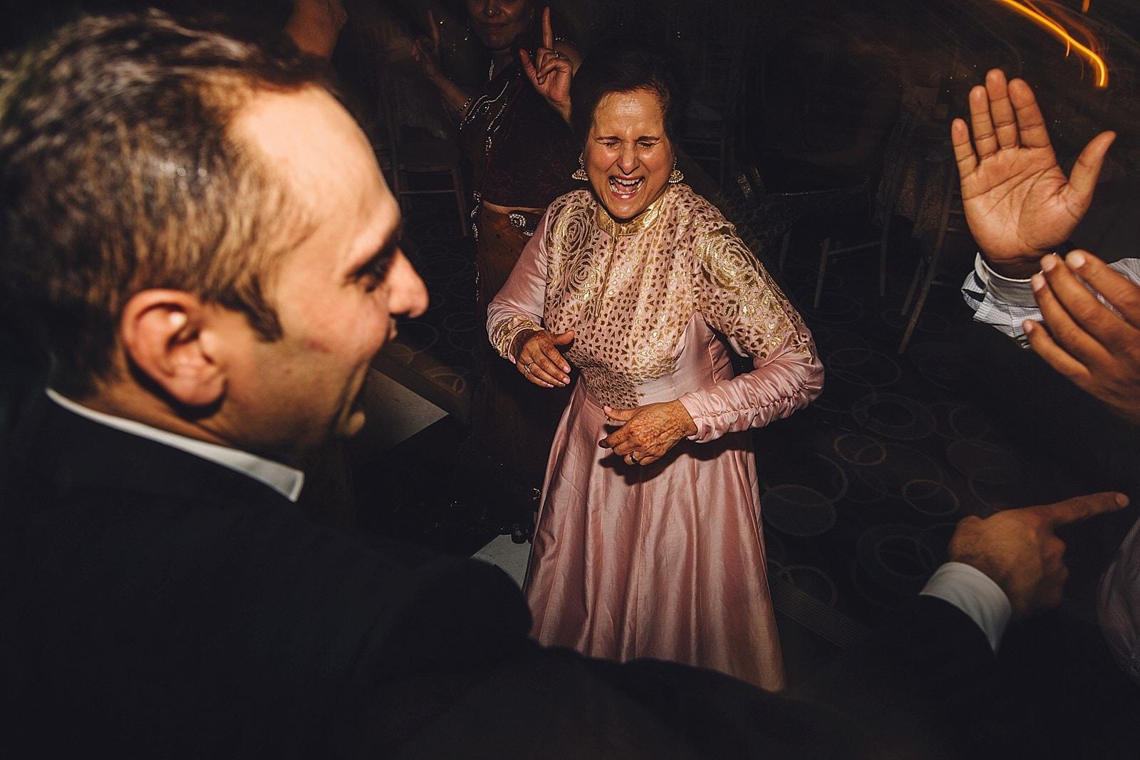 sikh-wedding-photography-birmingham-edgbaston_0159