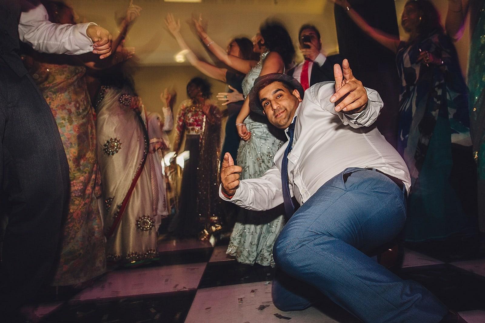sikh-wedding-photography-birmingham-edgbaston_0160