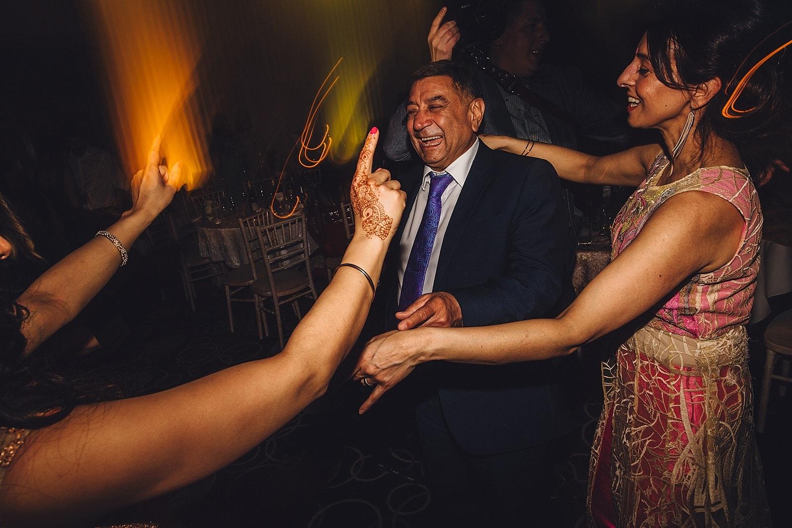sikh-wedding-photography-birmingham-edgbaston_0162