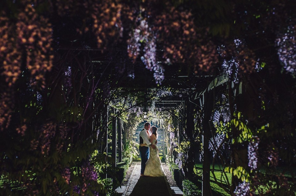 Tythe Barn Bicester Wedding Photography - Nikki & Mat