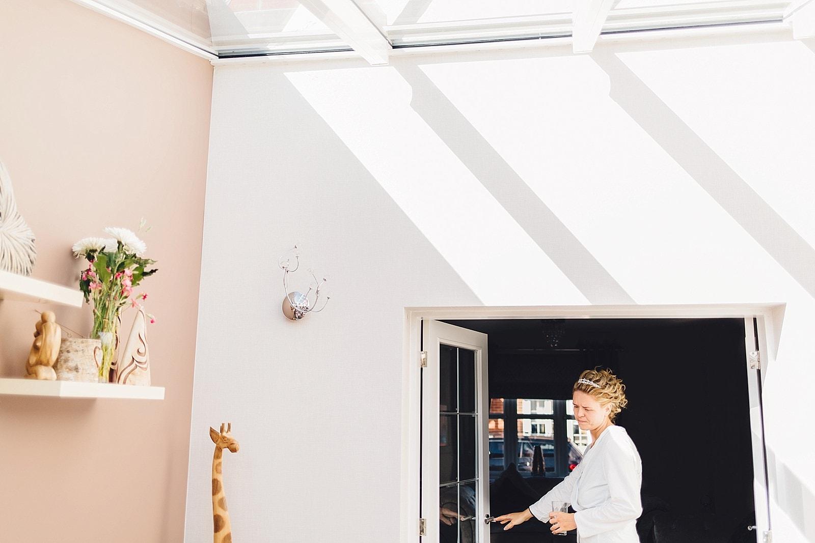 halstead-house-wedding_0001
