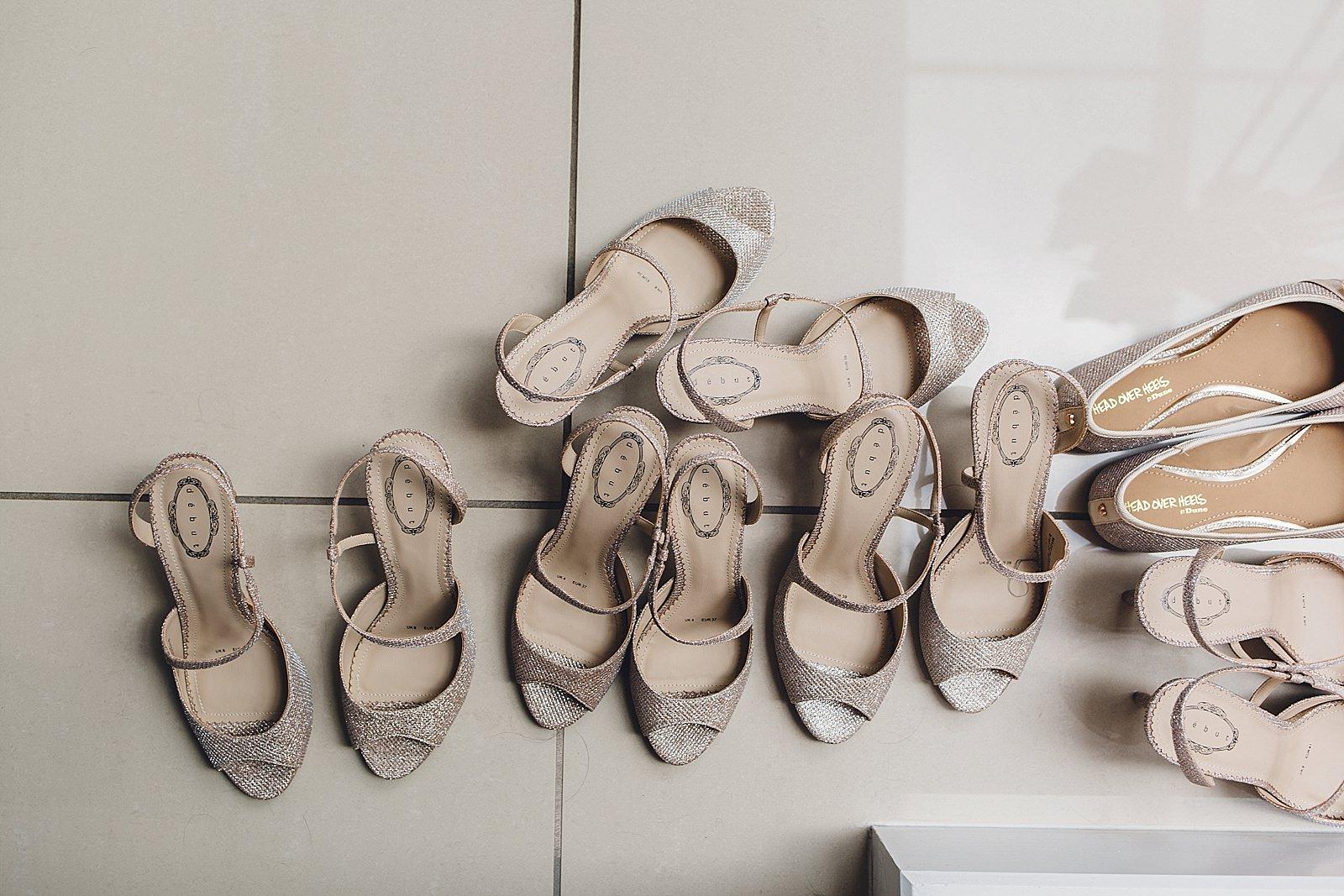 halstead-house-wedding_0005