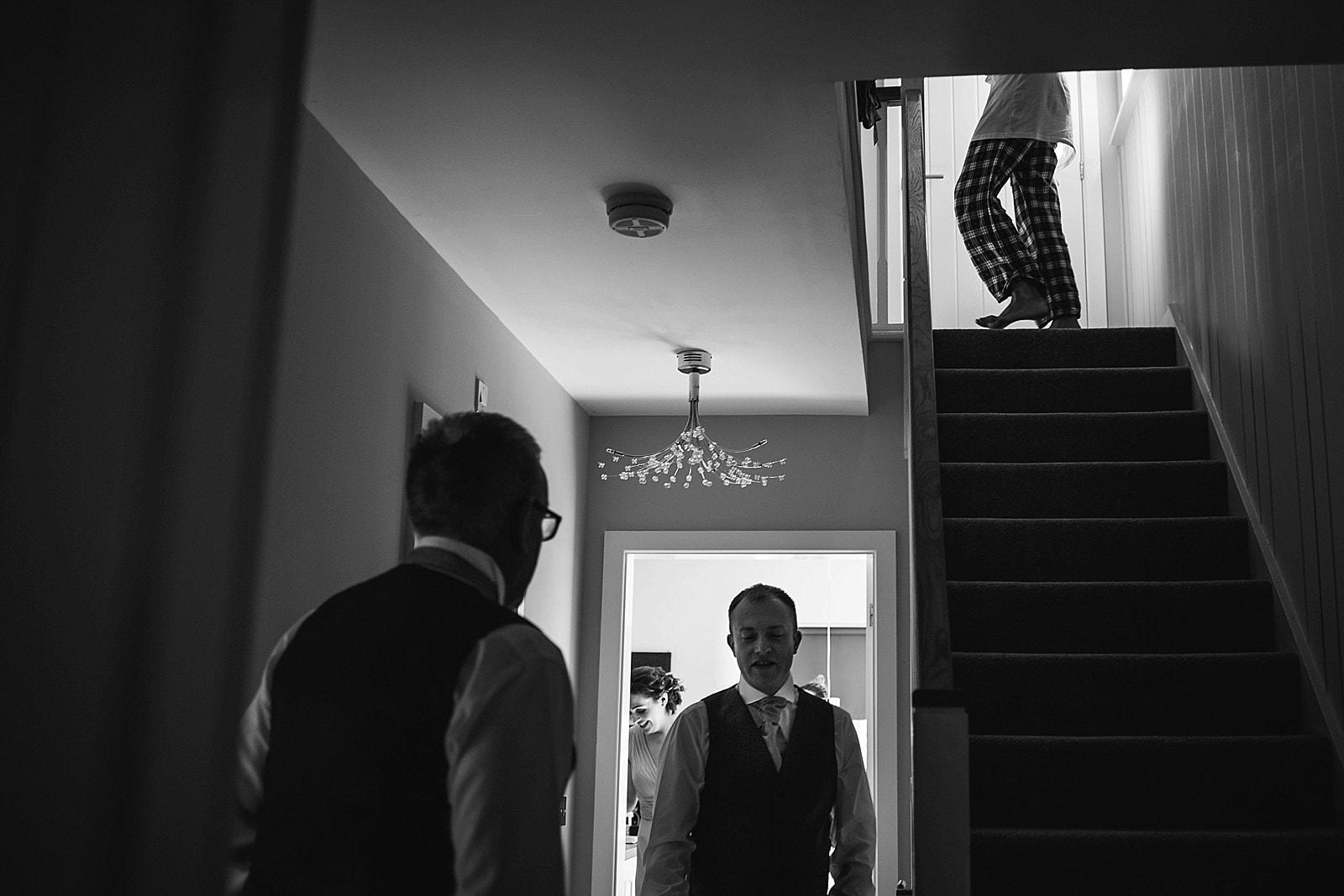 halstead-house-wedding_0013