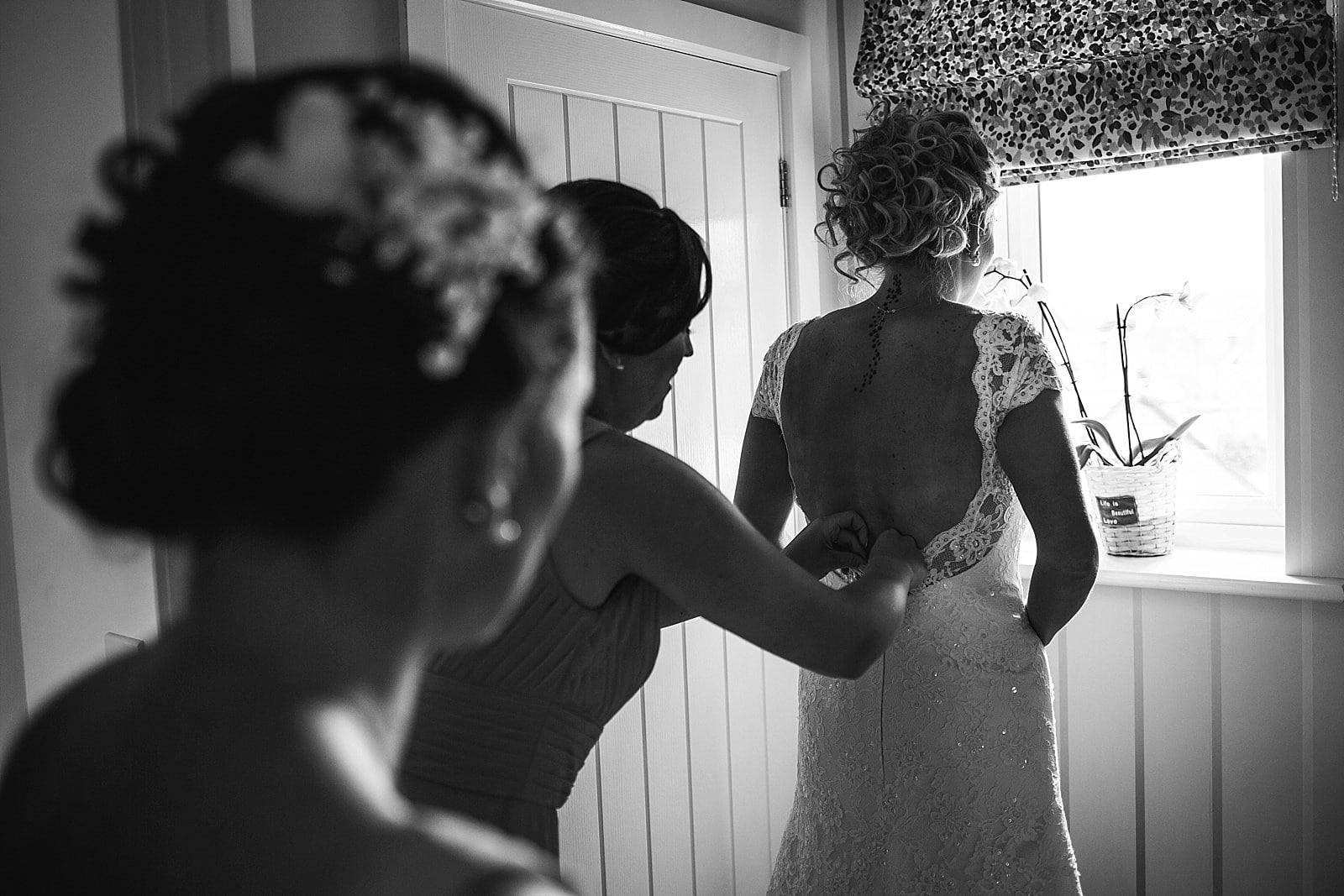 halstead-house-wedding_0018