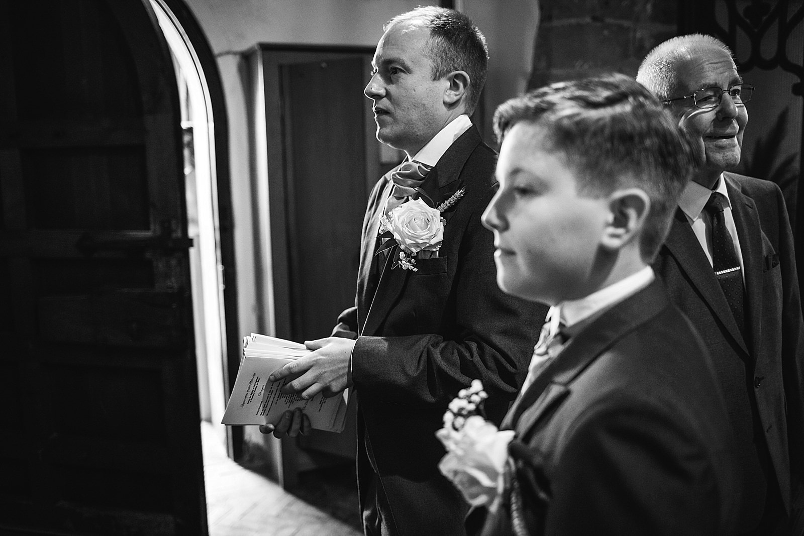 halstead-house-wedding_0026