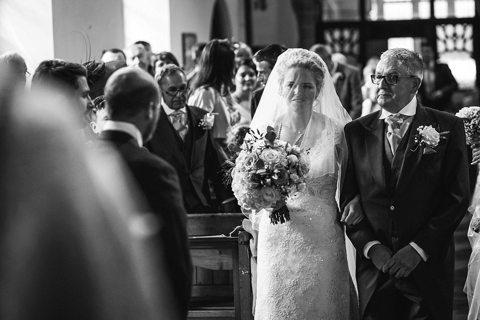 halstead-house-wedding_0028