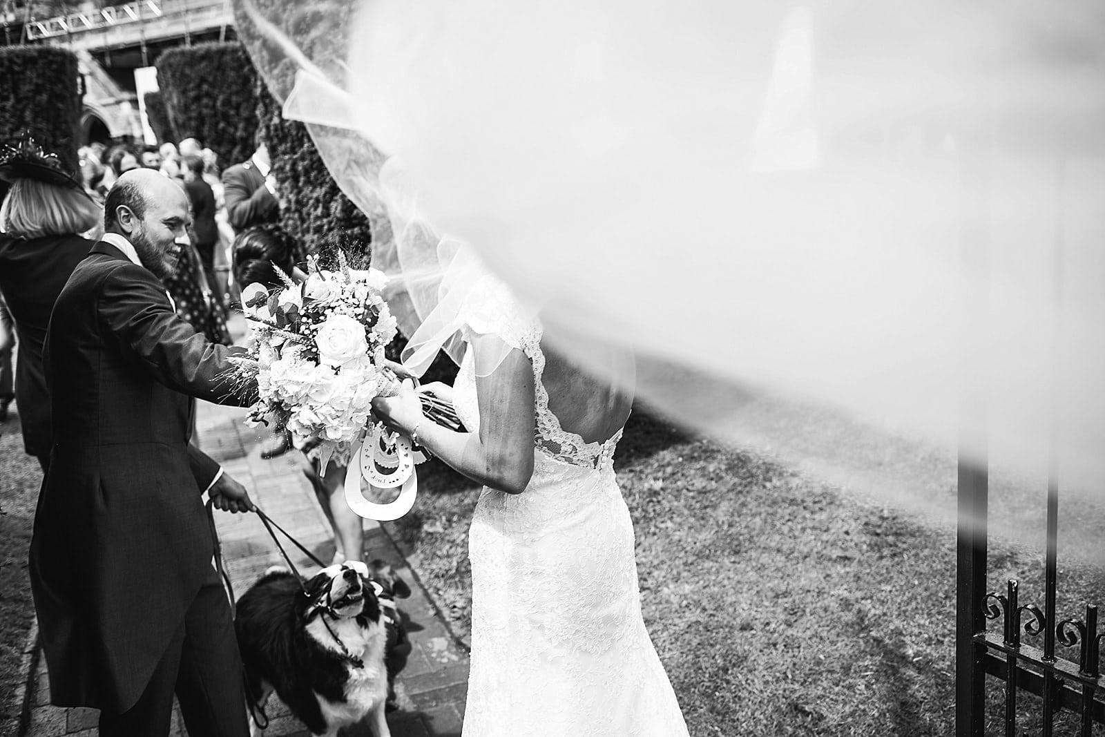 halstead-house-wedding_0035