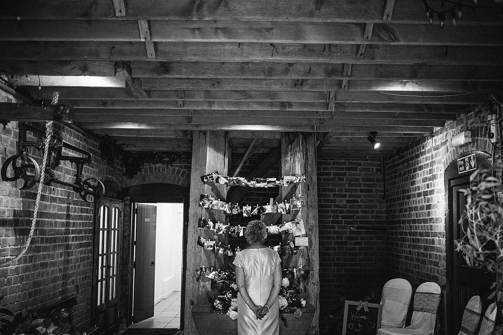 halstead-house-wedding_0041