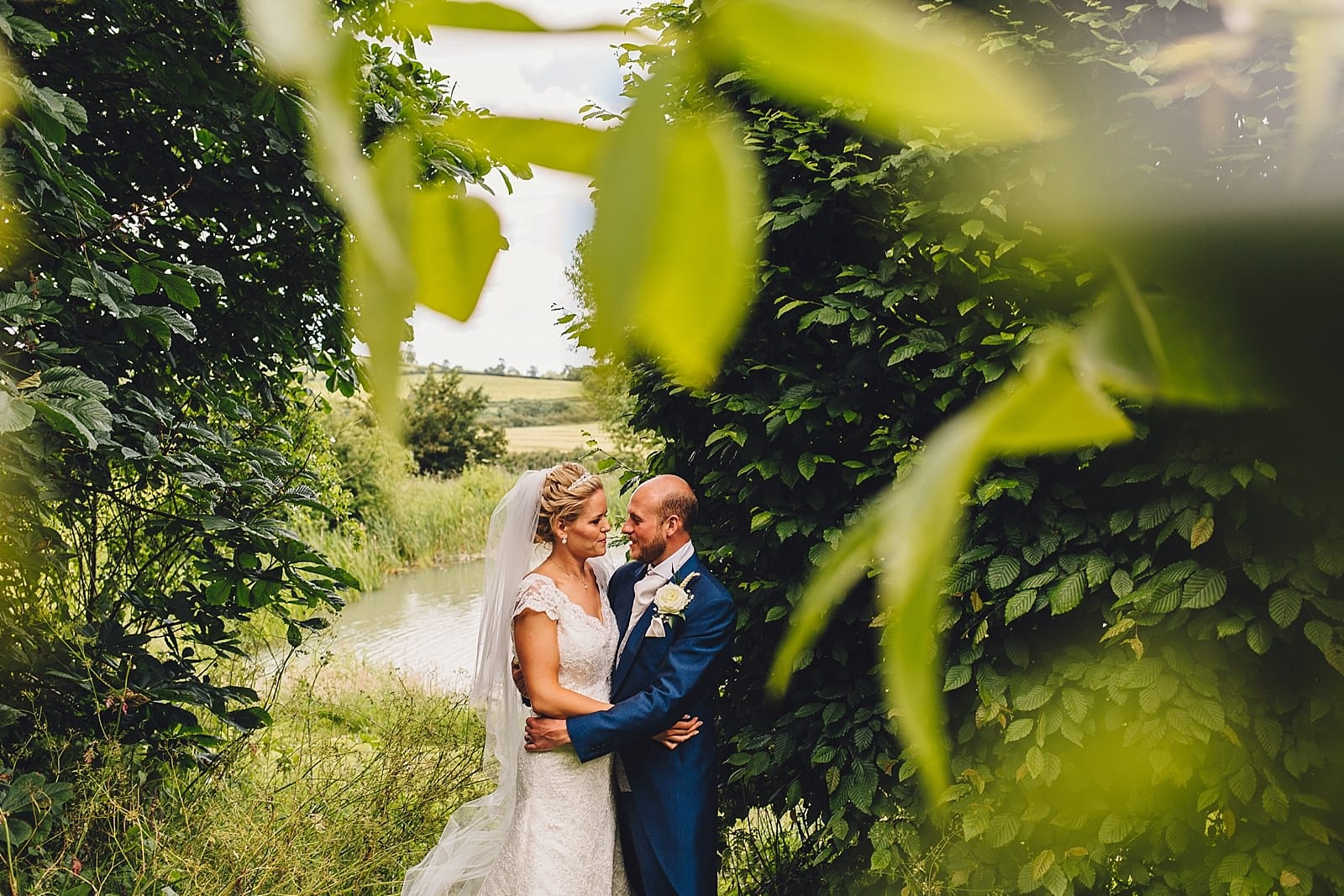 halstead-house-wedding_0043