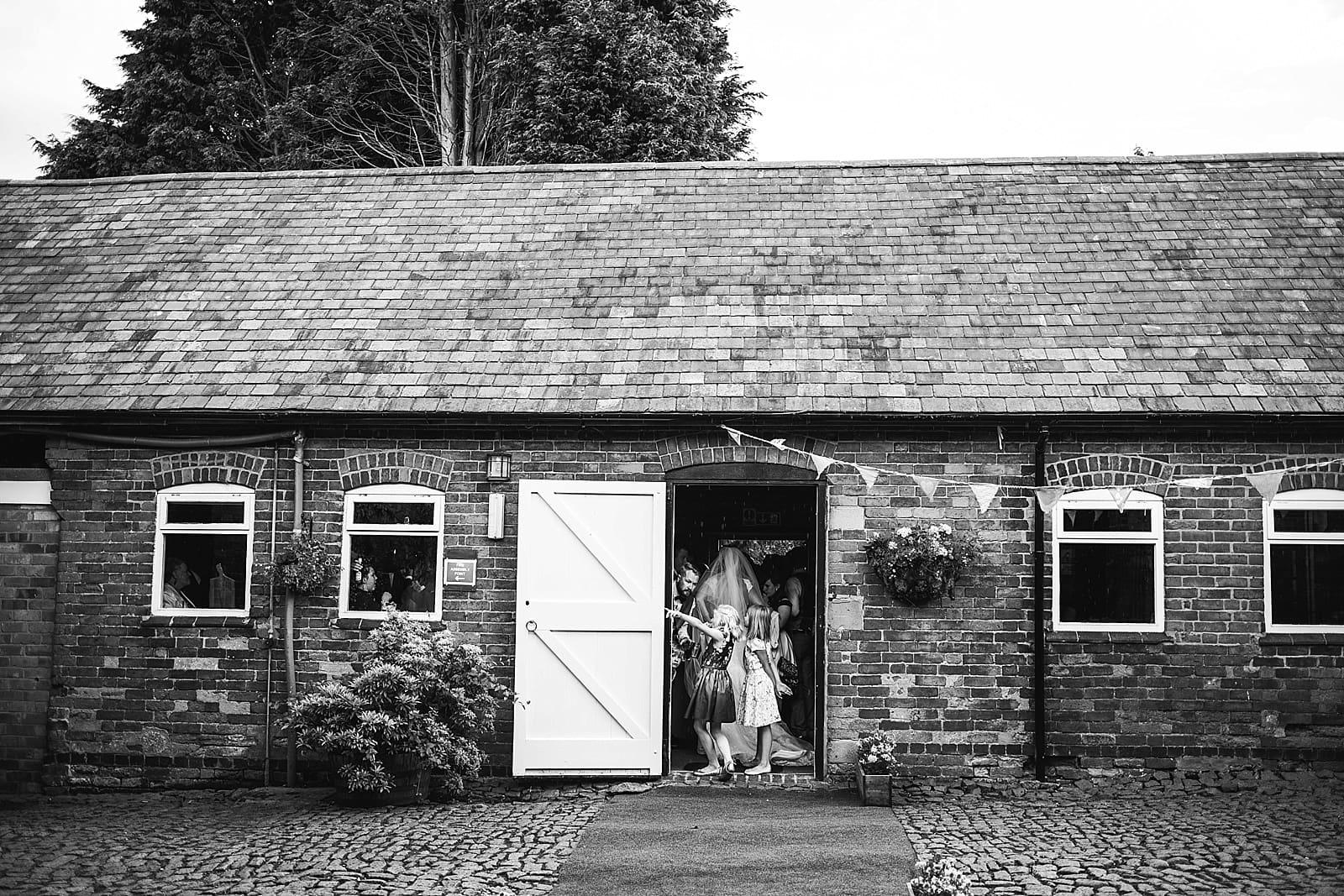 halstead-house-wedding_0046