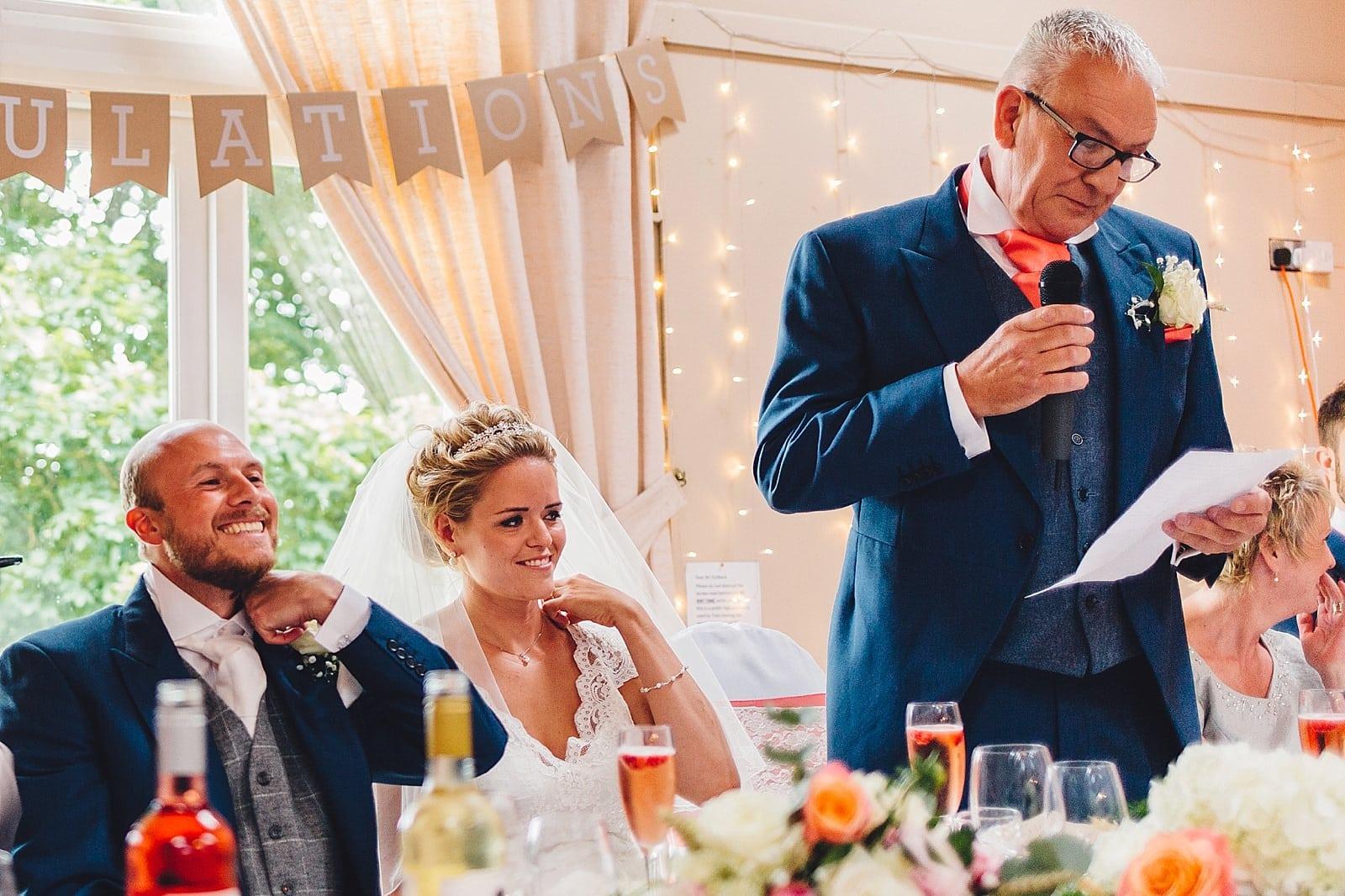 halstead-house-wedding_0051
