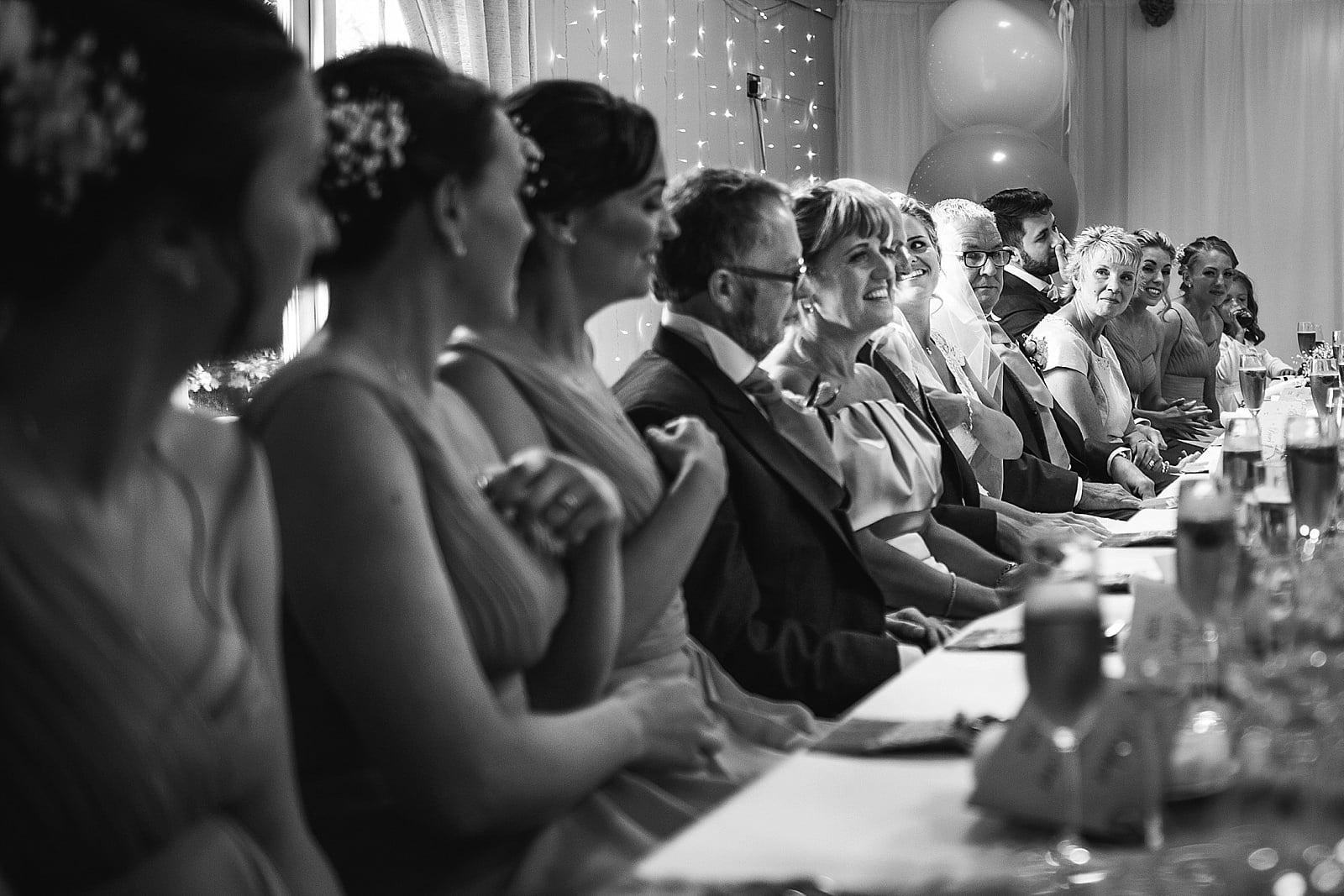 halstead-house-wedding_0052