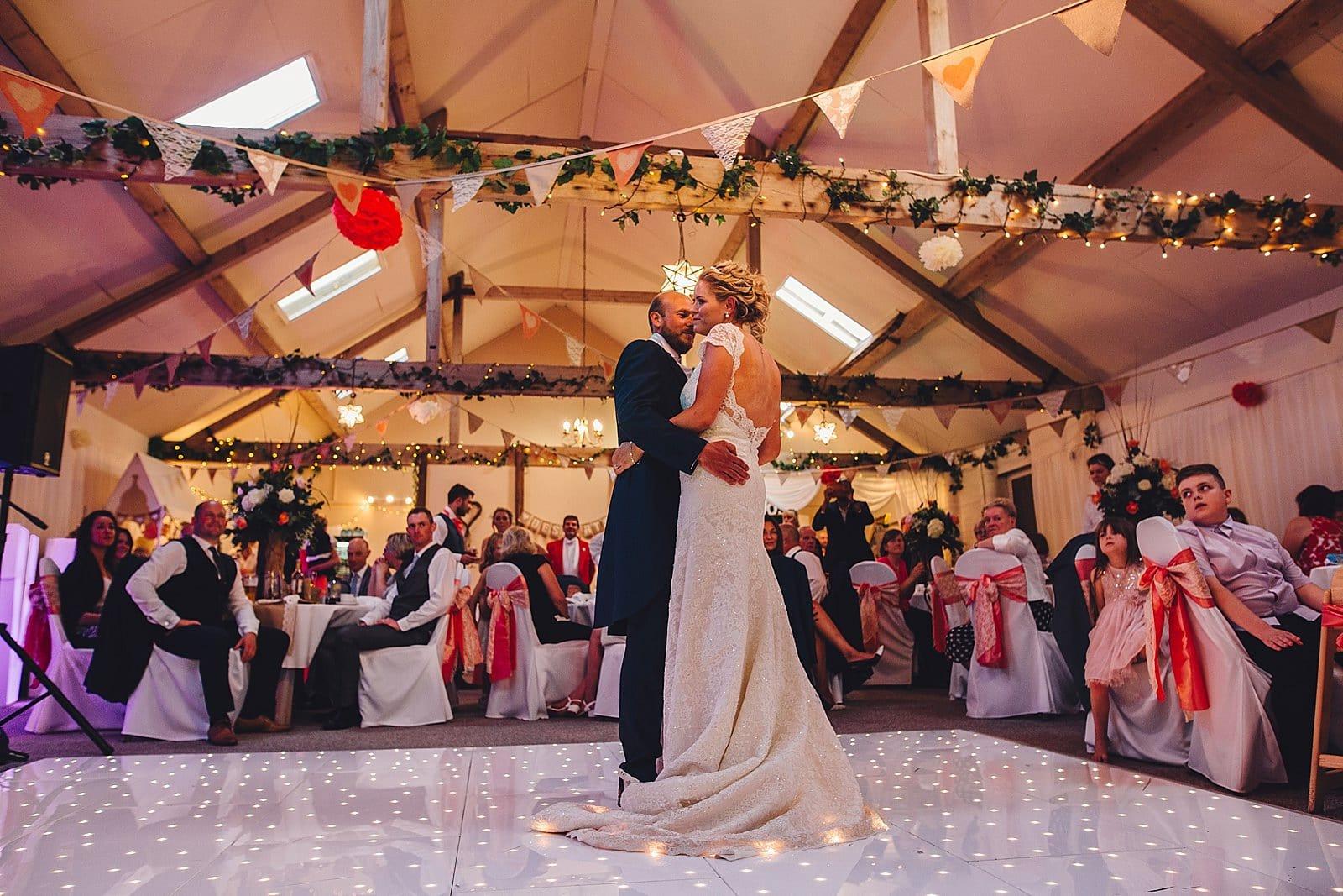 halstead-house-wedding_0059
