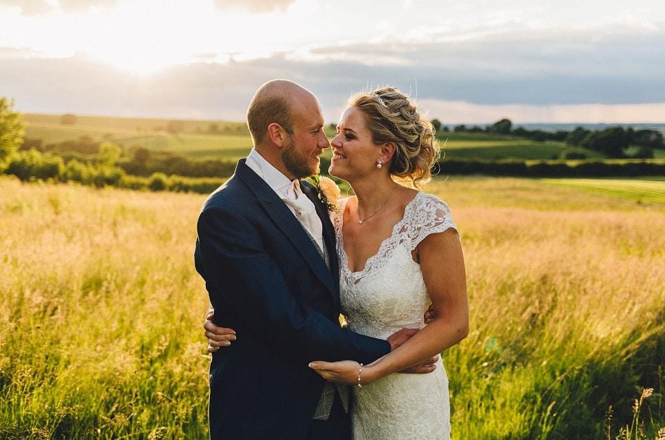 Halstead House Wedding – Kayleigh & Steven