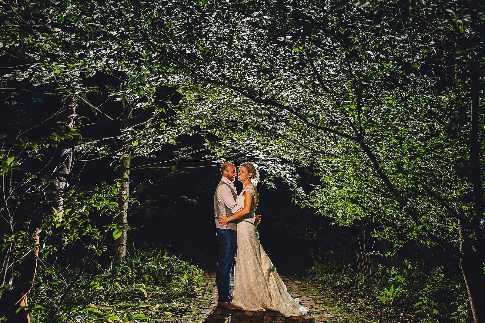 halstead-house-wedding_0063