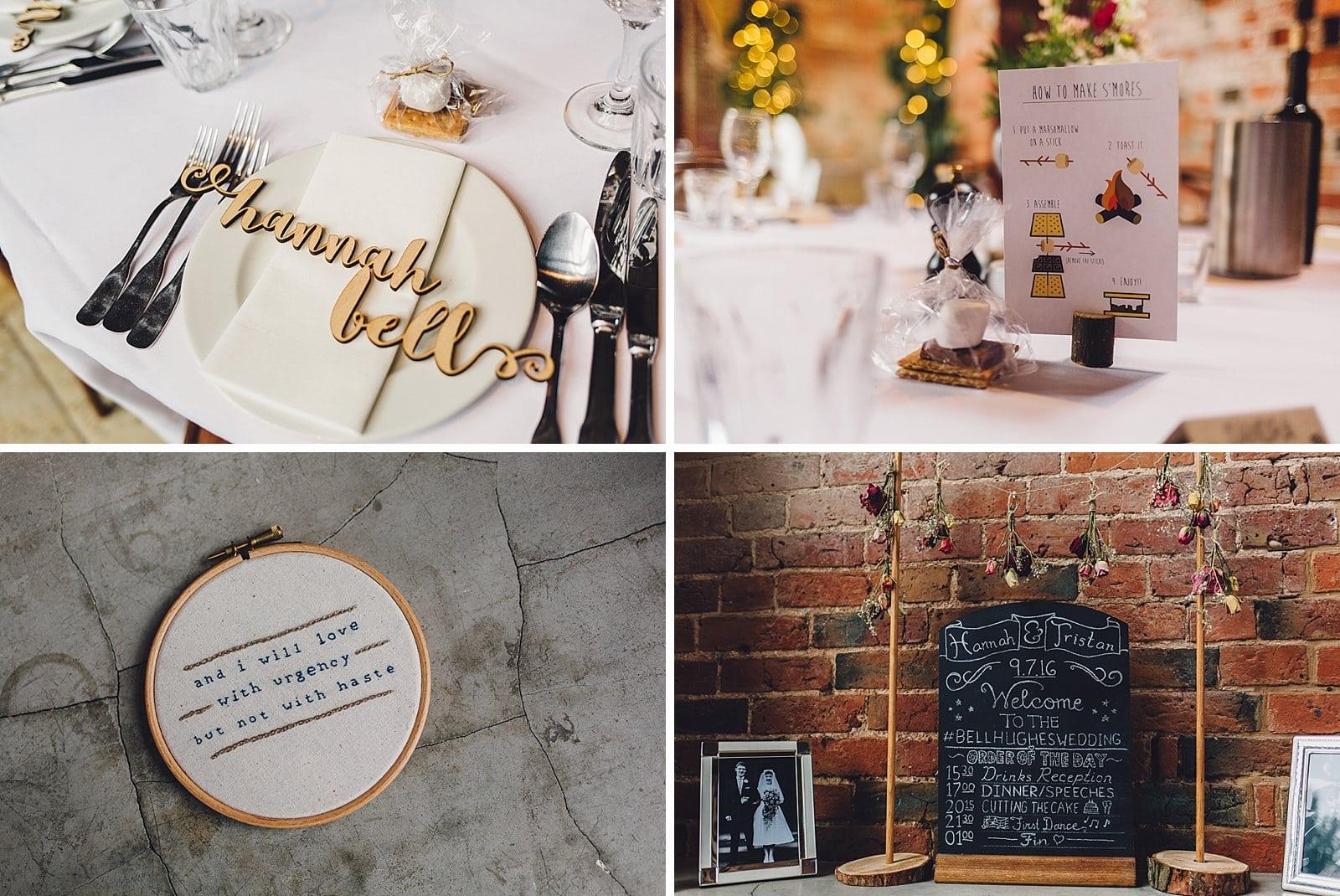 shustoke-barn-wedding-photography_0001