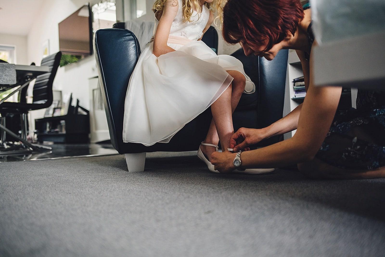 shustoke-barn-wedding-photography_0020