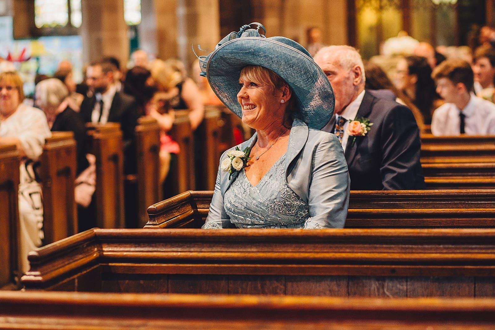 shustoke-barn-wedding-photography_0028