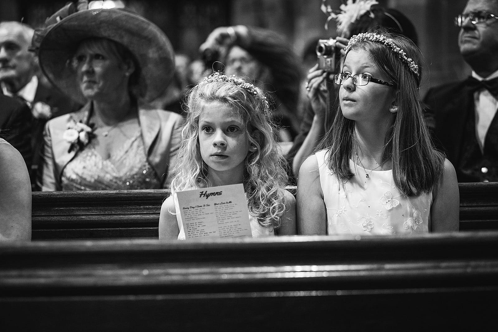 shustoke-barn-wedding-photography_0030