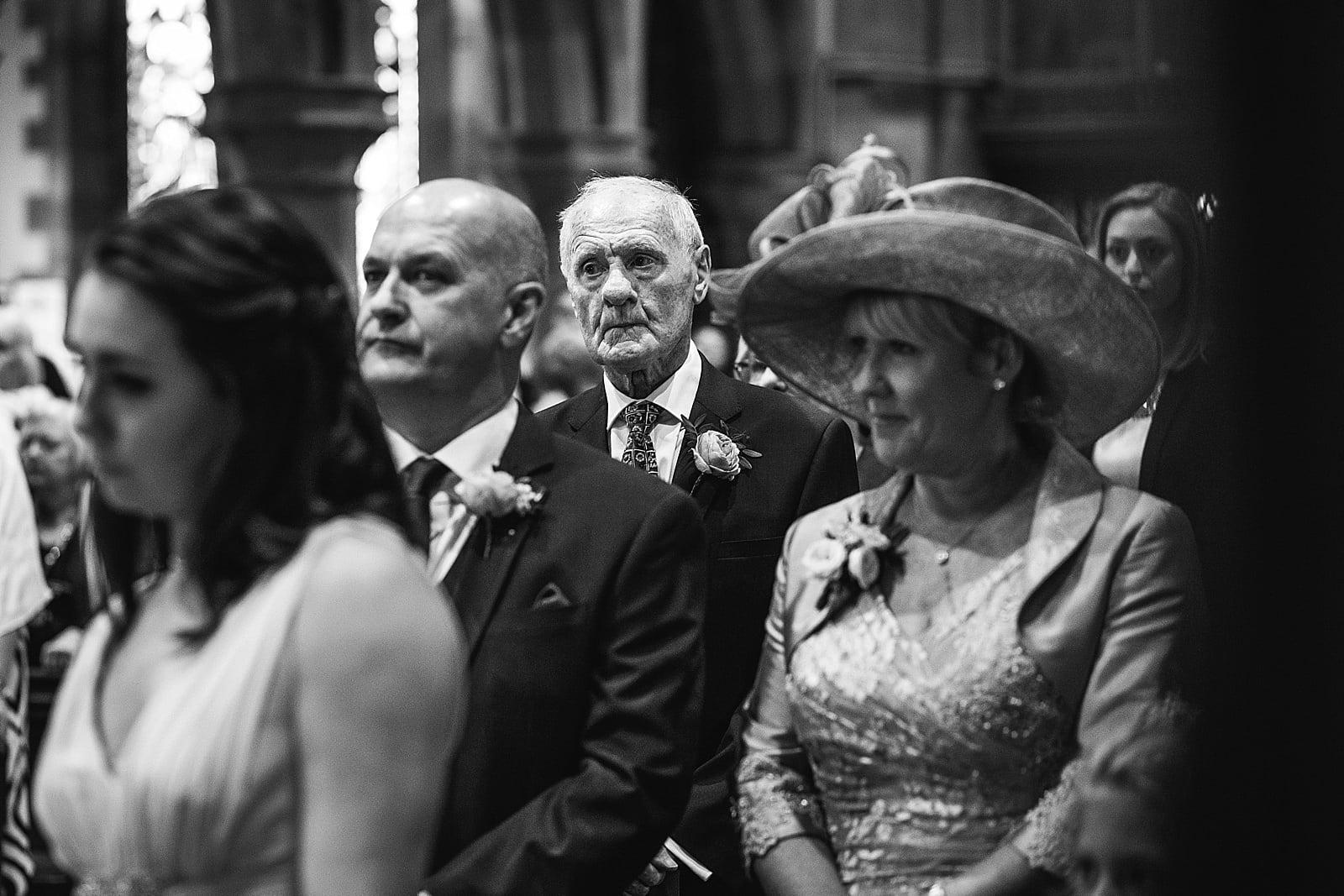 shustoke-barn-wedding-photography_0031