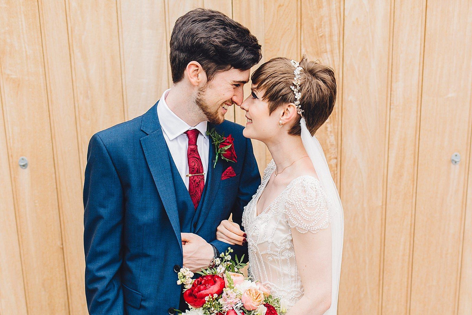 shustoke-barn-wedding-photography_0044