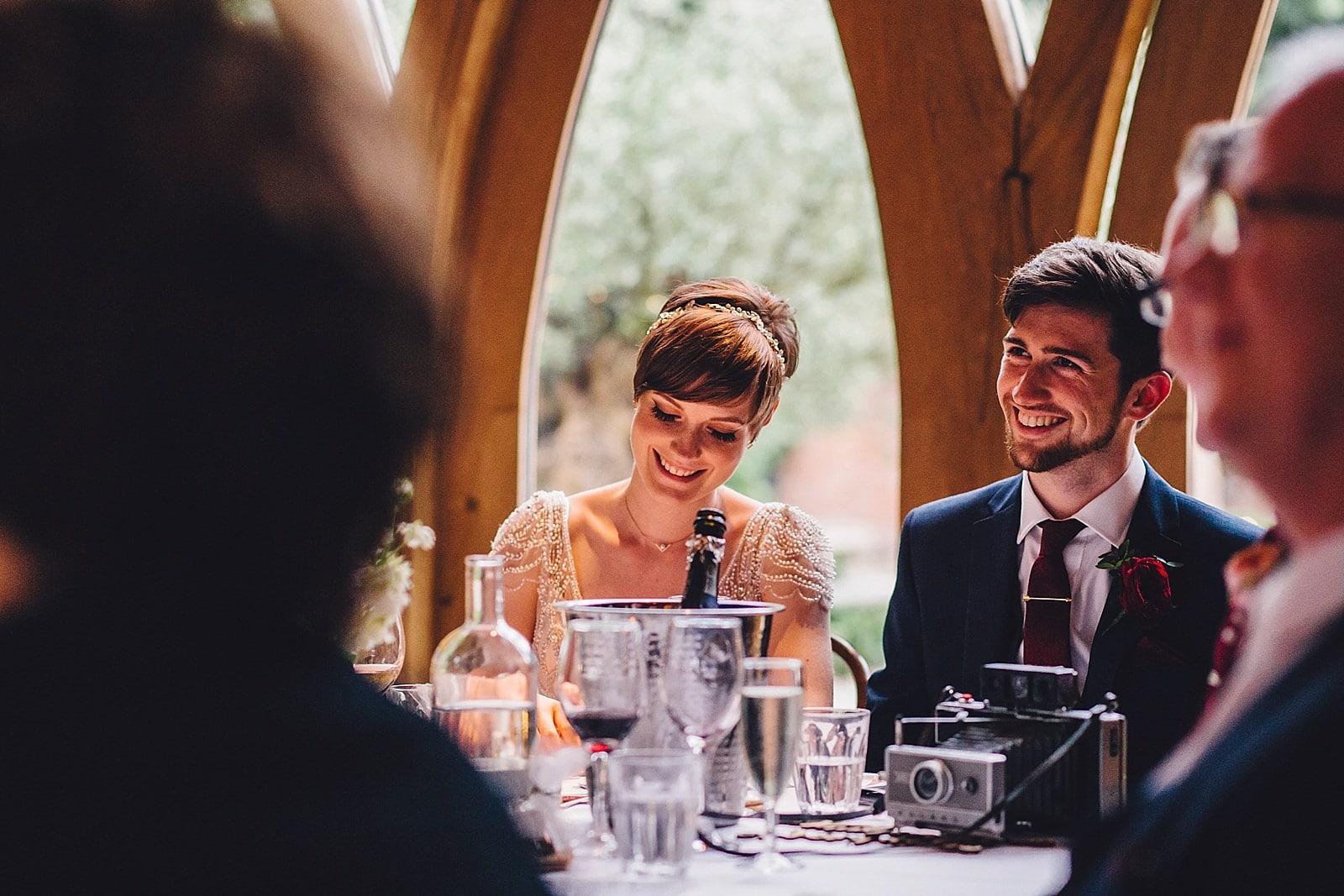 shustoke-barn-wedding-photography_0051