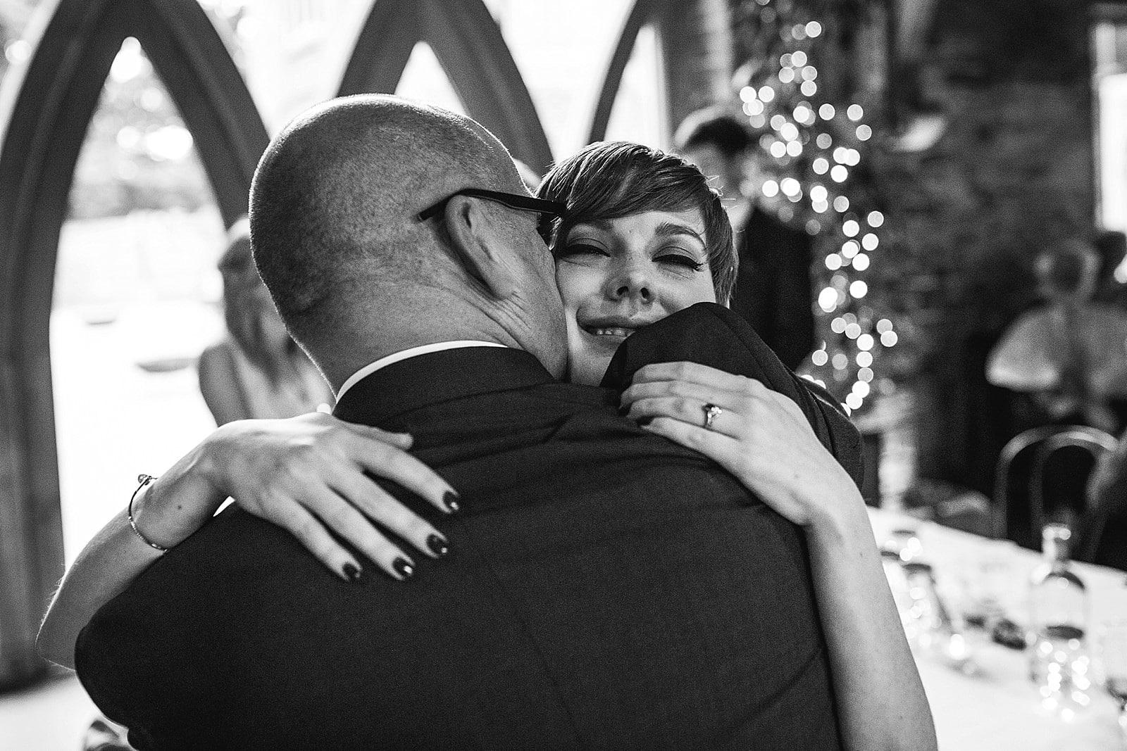 shustoke-barn-wedding-photography_0052