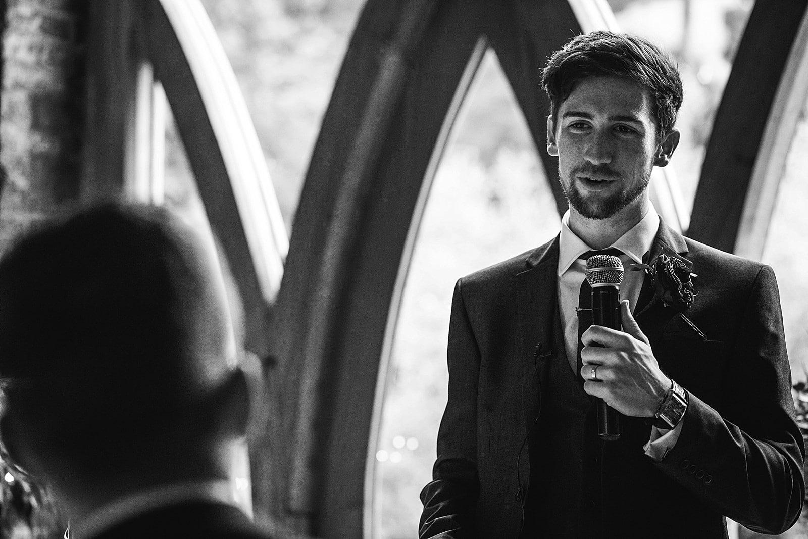 shustoke-barn-wedding-photography_0057
