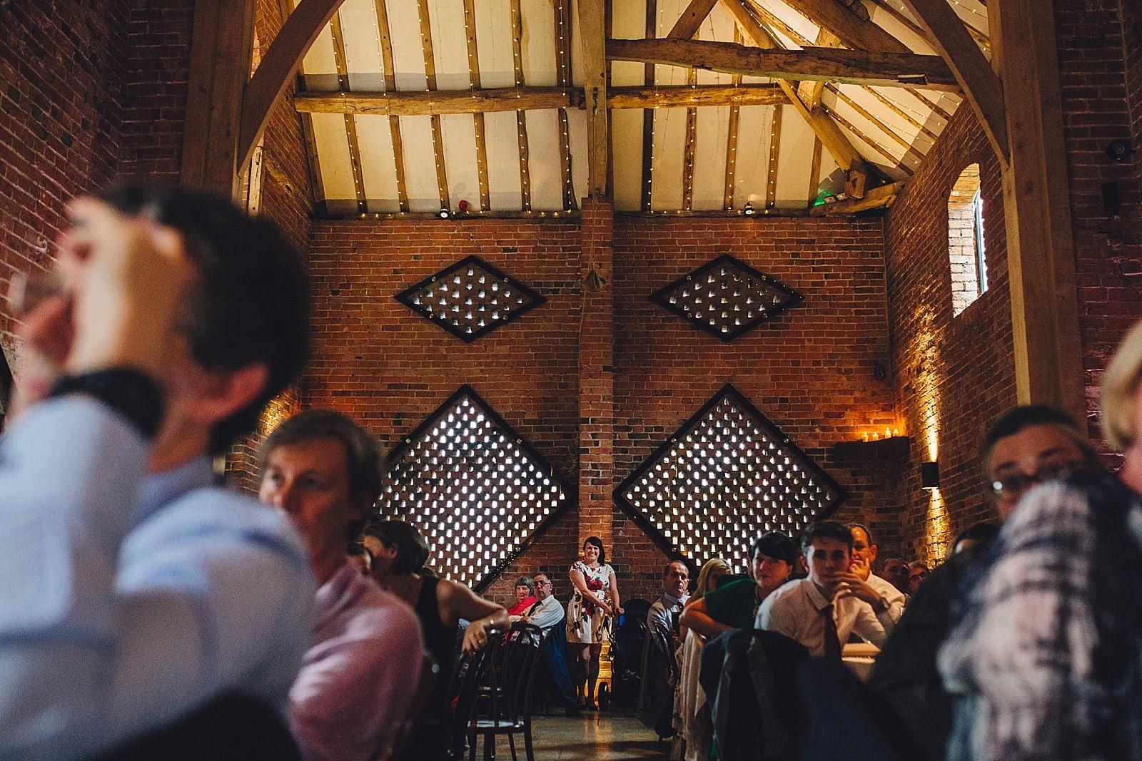 shustoke-barn-wedding-photography_0059