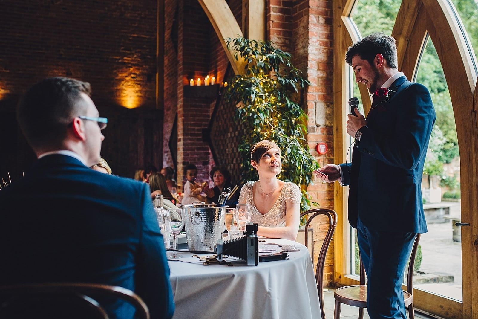 shustoke-barn-wedding-photography_0060
