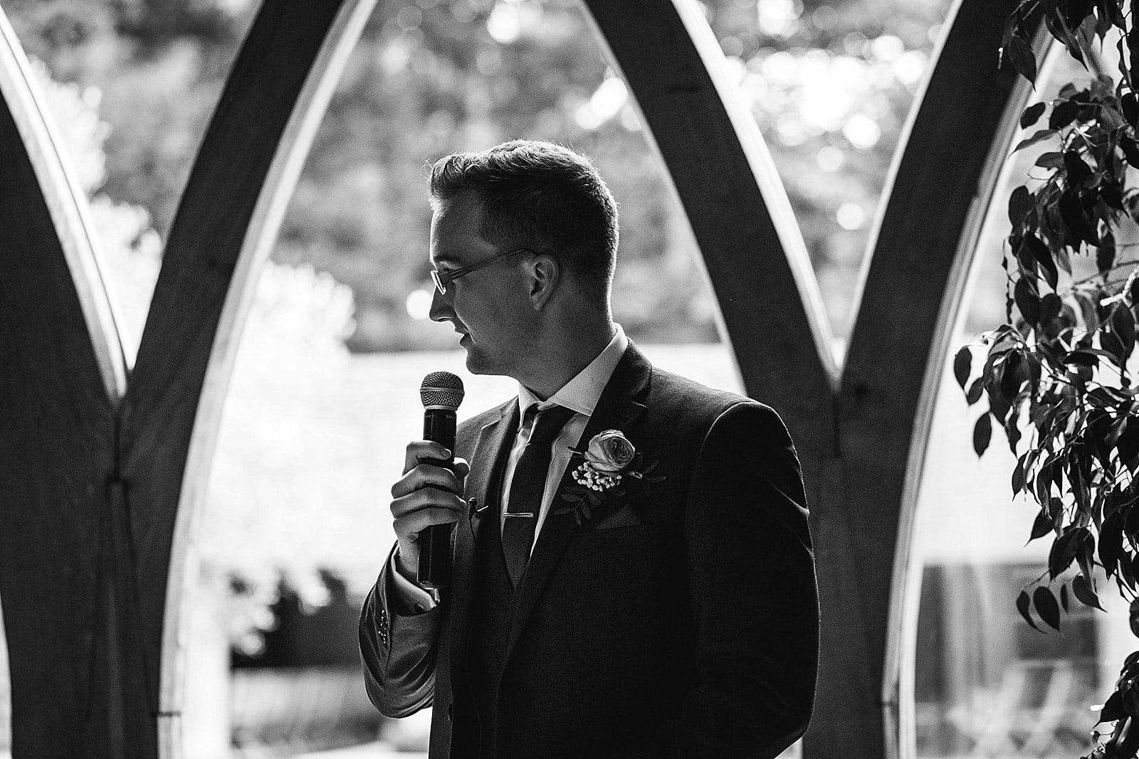 shustoke-barn-wedding-photography_0063