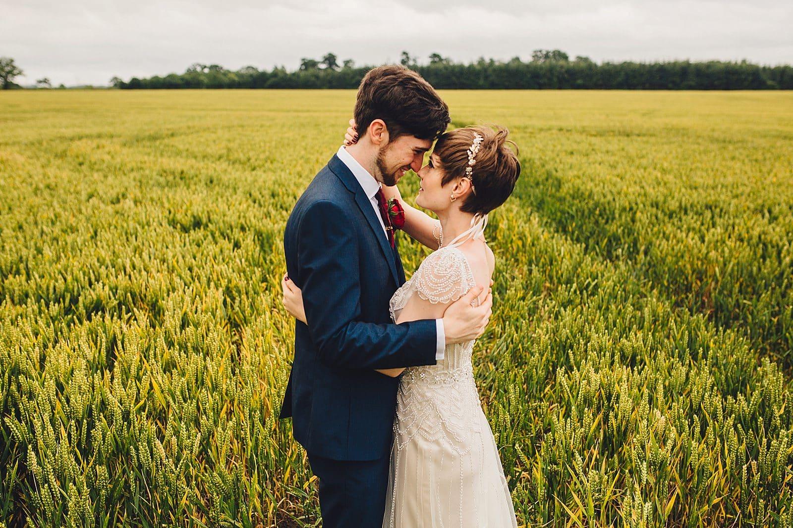 shustoke-barn-wedding-photography_0075