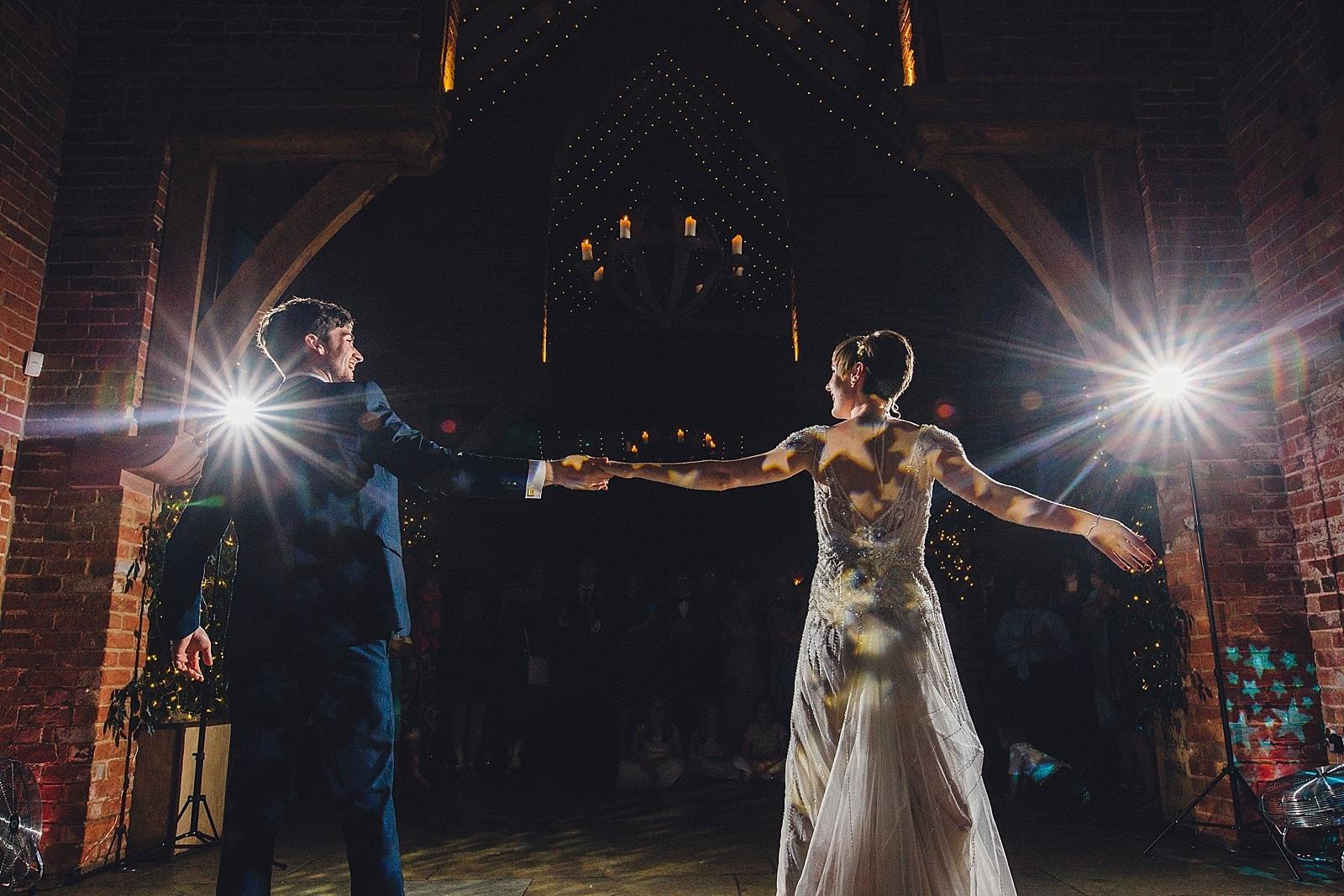 shustoke-barn-wedding-photography_0081