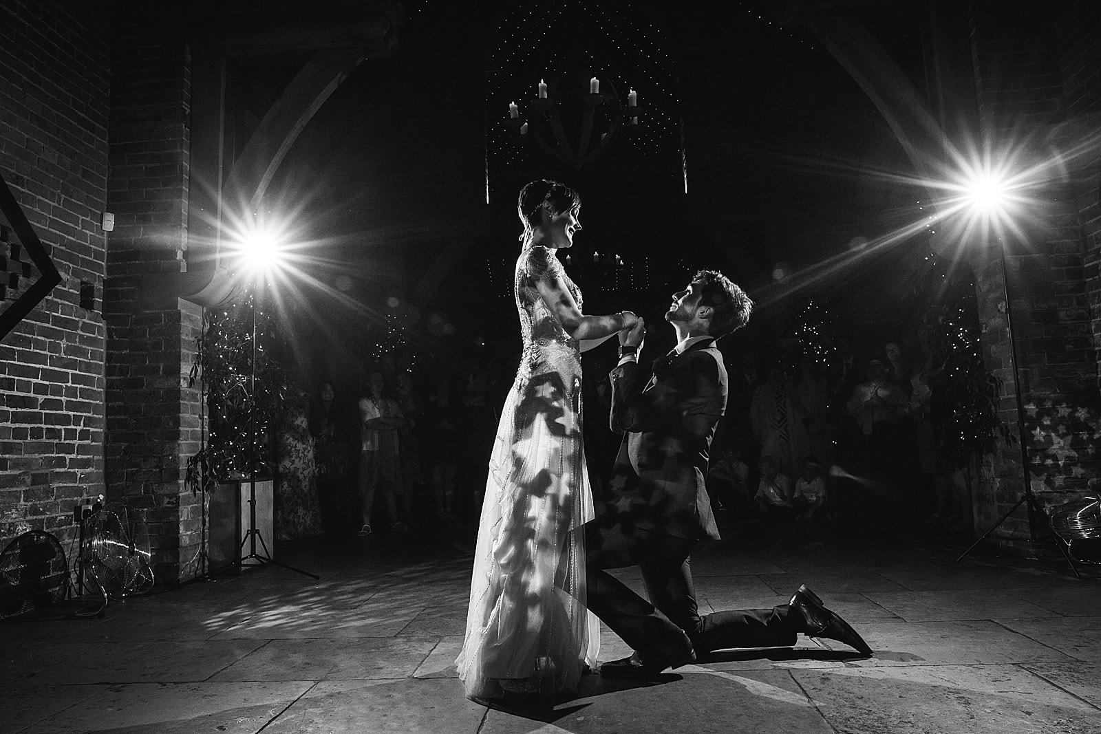 shustoke-barn-wedding-photography_0082