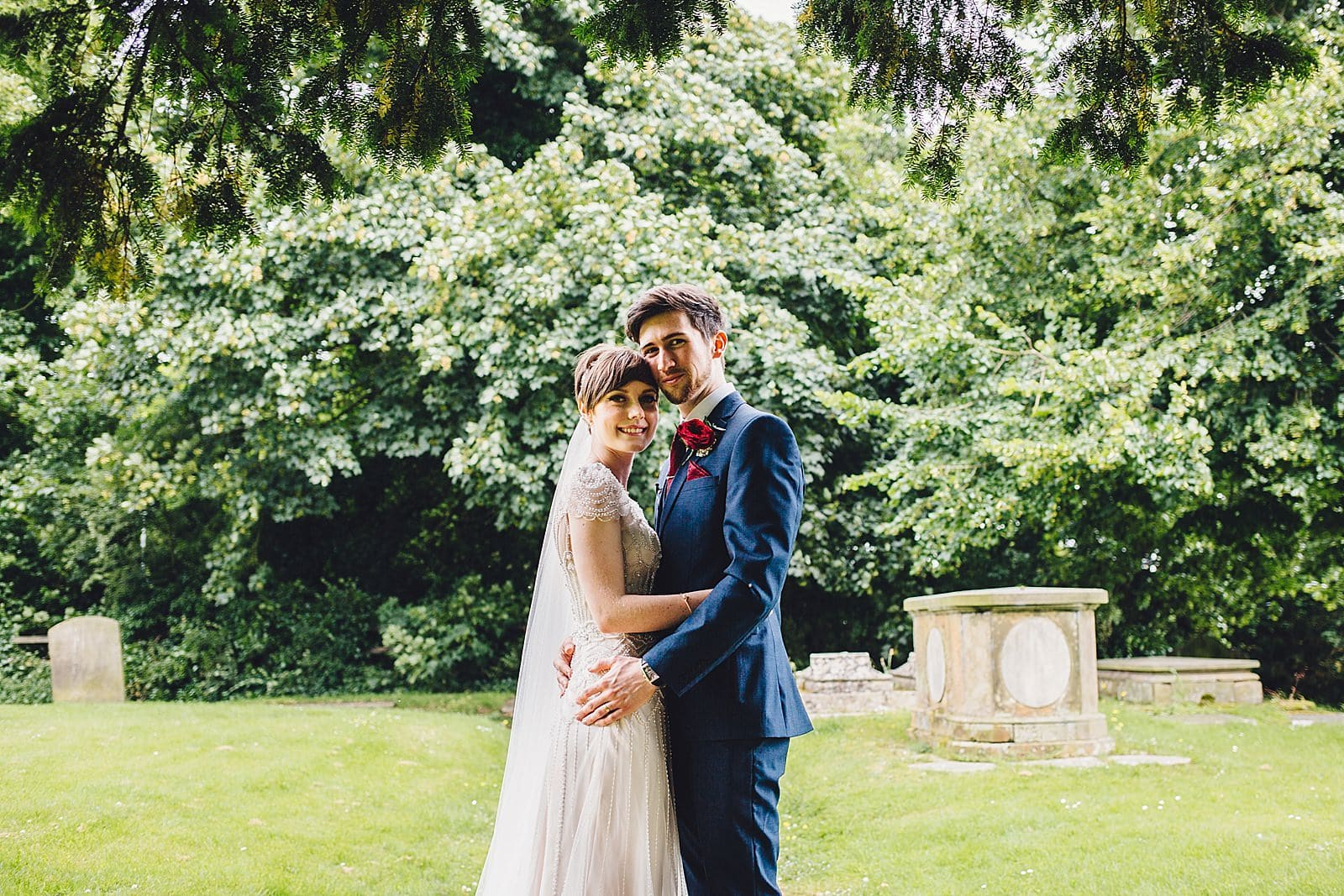shustoke-barn-wedding-photography_0093