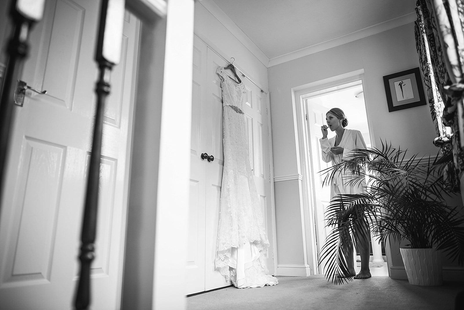sutton-bonington-hall-wedding-photography_0067
