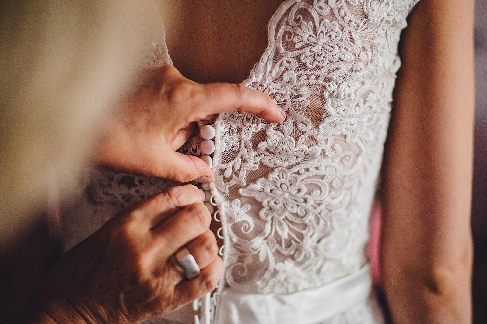 sutton-bonington-hall-wedding-photography_0068