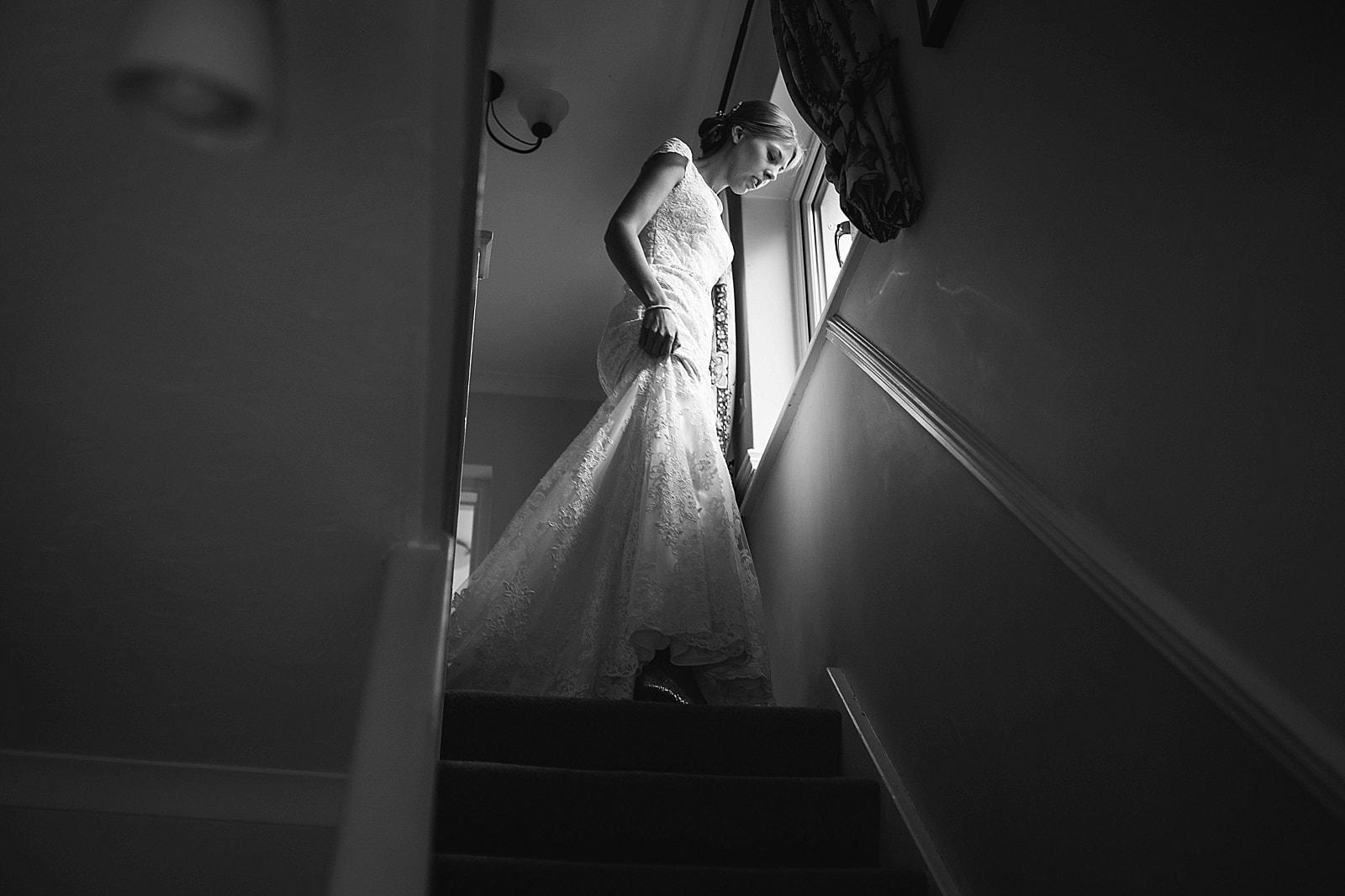 sutton-bonington-hall-wedding-photography_0071