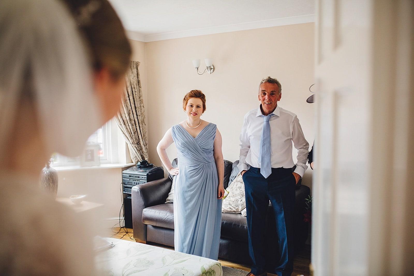 sutton-bonington-hall-wedding-photography_0072