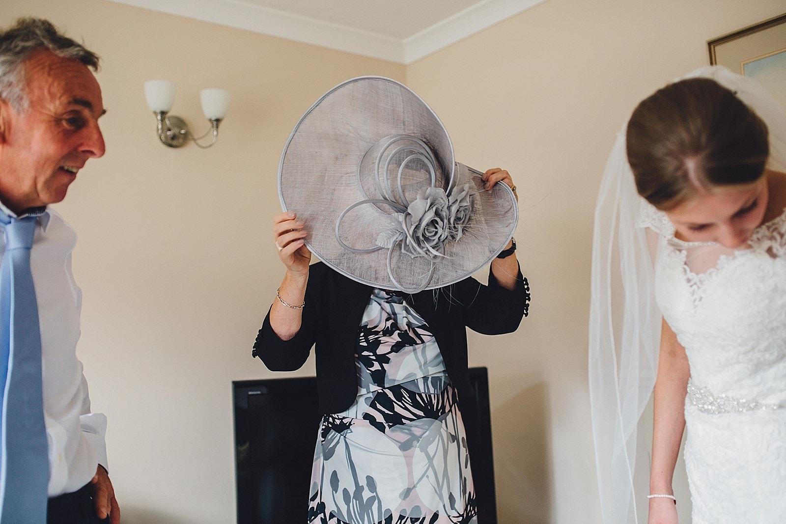 sutton-bonington-hall-wedding-photography_0073