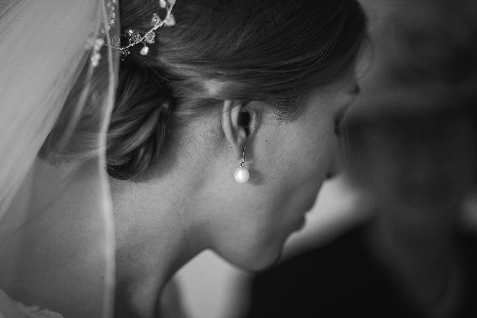 sutton-bonington-hall-wedding-photography_0074