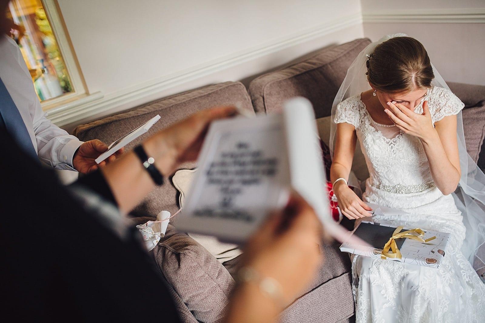 sutton-bonington-hall-wedding-photography_0075