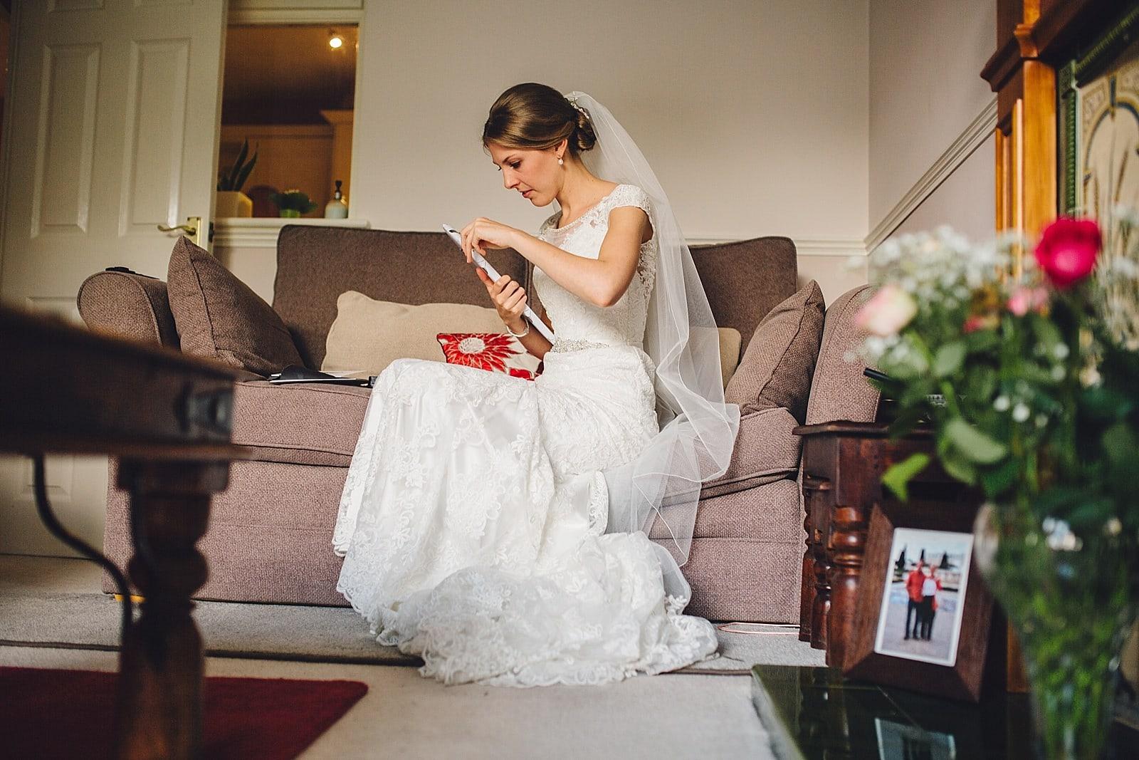 sutton-bonington-hall-wedding-photography_0076