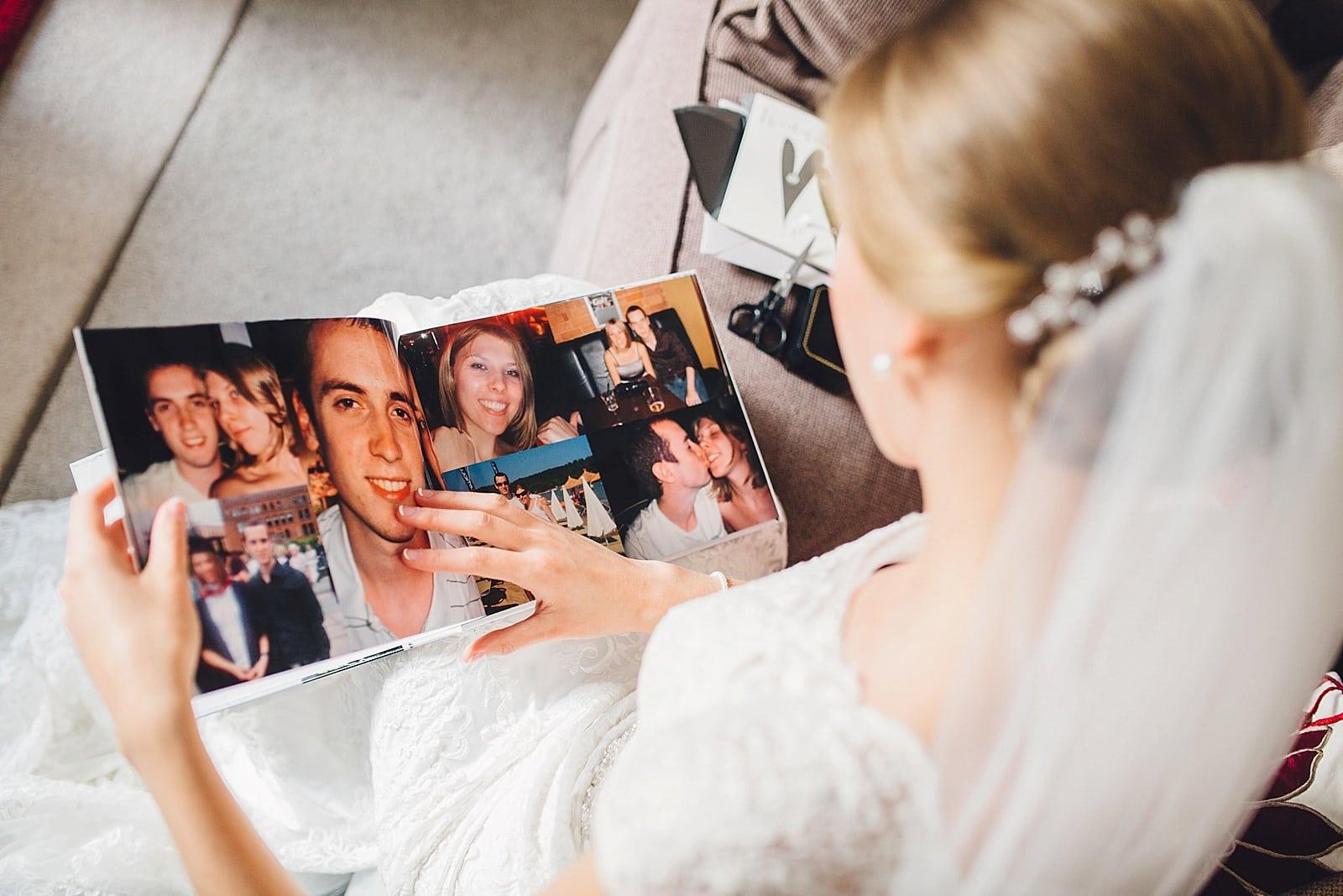 sutton-bonington-hall-wedding-photography_0077